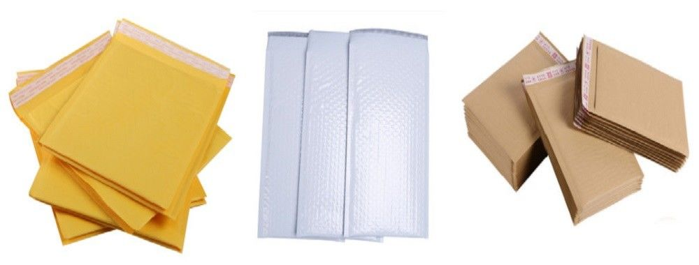 China best ESD Vacuum Bags on sales