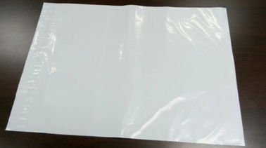 China LDPE Material Poly Mailer Bags , Poly Mailer Envelopes For Shipping distributor