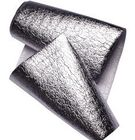 Double Aluminum Reflective EPE Foam Insulation For Protect Packages
